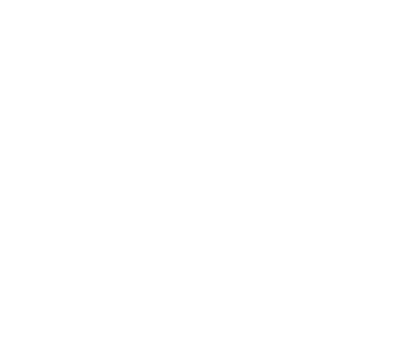 logo firma bianco